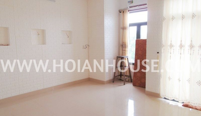 2 BEDROOM HOUSE FOR RENT IN CAM AN, HOI AN. (#HAH111)_8