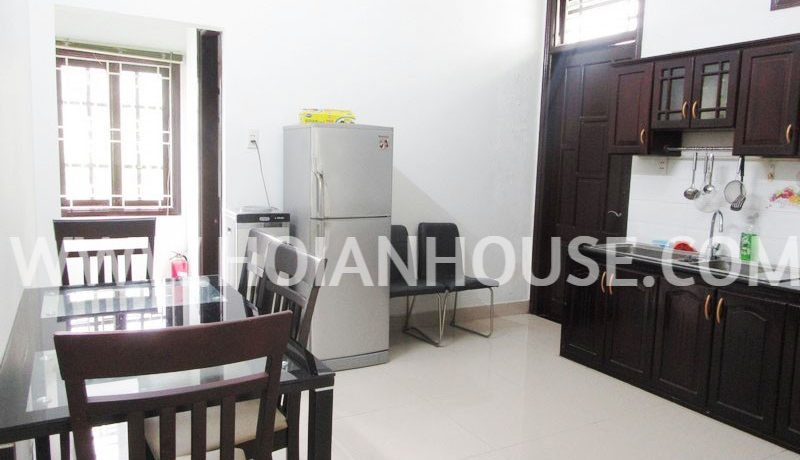 3 BEDROOM HOUSE FOR RENT IN CAM CHAU, HOI AN. (#HAH118)_8