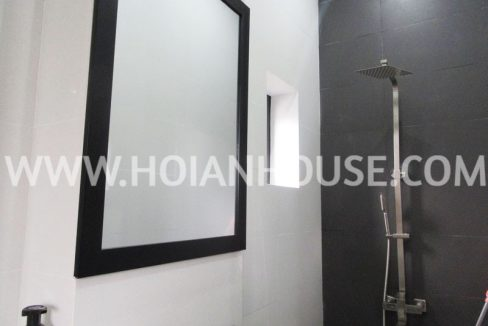 2 BEDROOM HOUSE FOR RENT IN CAM CHAU, HOI AN. (#HAH117)_8