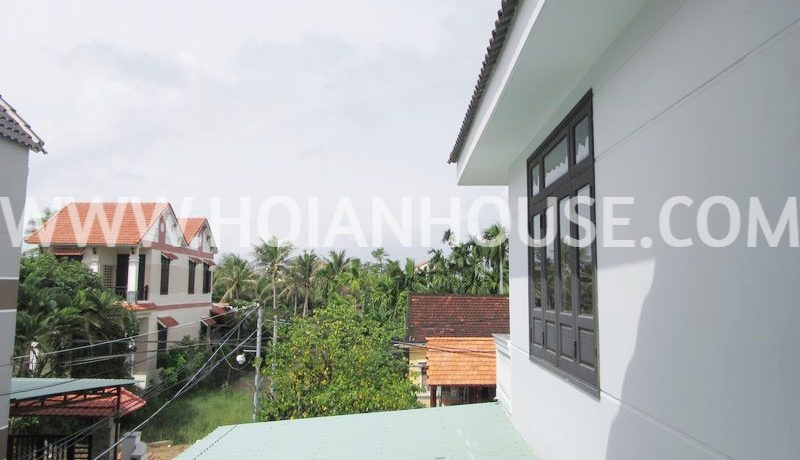 3 BEDROOM HOUSE FOR RENT IN CAM THANH, HOI AN. (#HAH116)_8