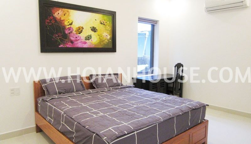 2 BEDROOM APARTMENT FOR RENT IN CAM CHAU, HOI AN (#HAA115)_8