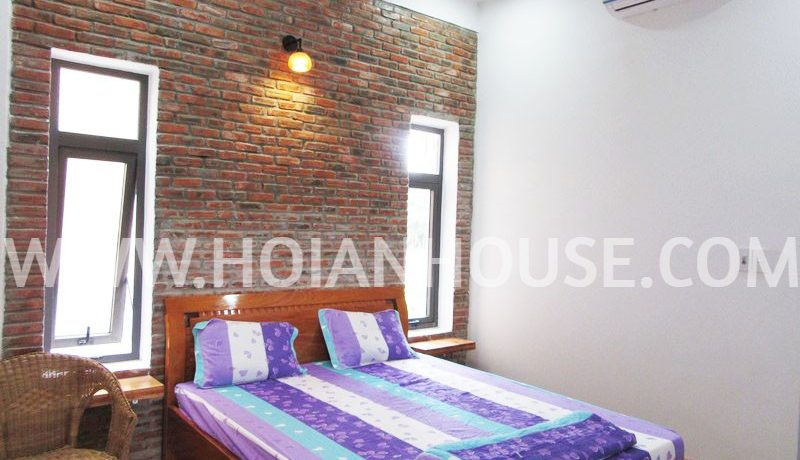 2 BEDROOM HOUSE FOR RENT IN CAM THANH, HOI AN. (#HAH114)_8