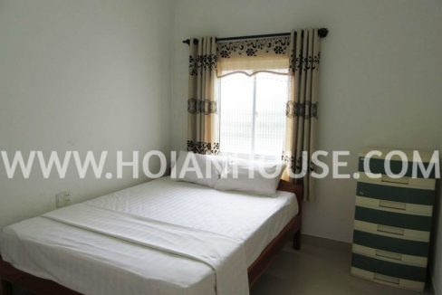 2 BEDROOM HOUSE FOR RENT IN CAM AN, HOI AN. (#HAH111)_9