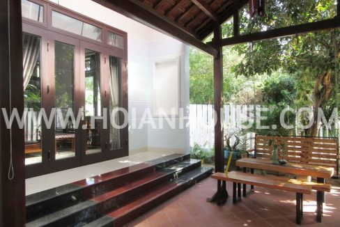 3 BEDROOM HOUSE FOR RENT IN CAM AN, HOI AN. (#HAH123)_9
