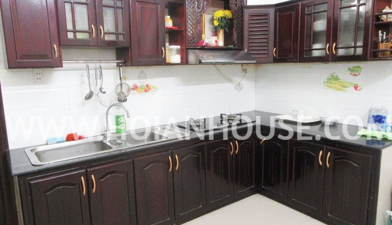 3 BEDROOM HOUSE FOR RENT IN CAM CHAU, HOI AN. (#HAH118)_9