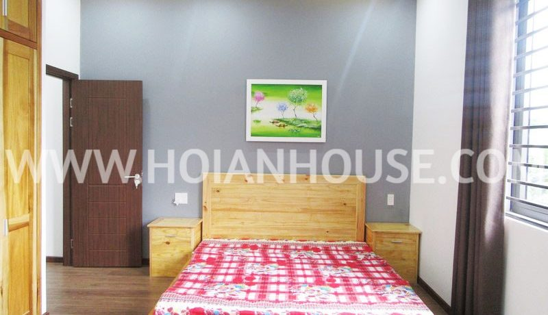 2 BEDROOM HOUSE FOR RENT IN CAM CHAU, HOI AN. (#HAH117)_9