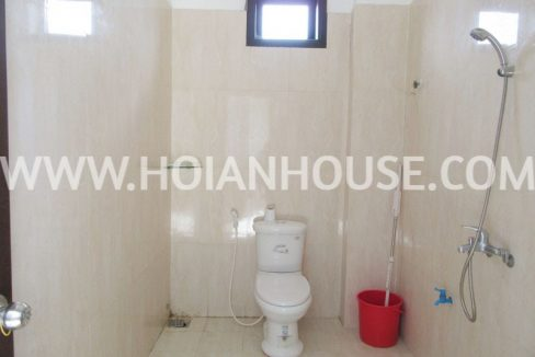 3 BEDROOM HOUSE FOR RENT IN CAM THANH, HOI AN. (#HAH116)_9