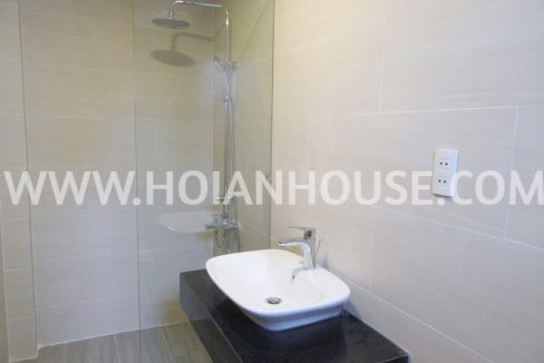 2 BEDROOM APARTMENT FOR RENT IN CAM CHAU, HOI AN (#HAA115)_9