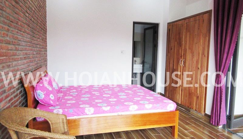 2 BEDROOM HOUSE FOR RENT IN CAM THANH, HOI AN. (#HAH114)_9