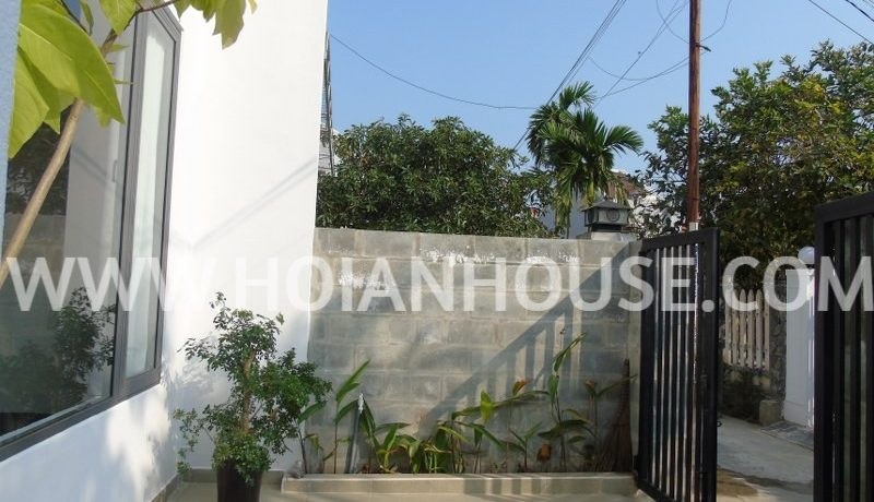 2 BEDROOM HOUSE FOR RENT IN CAM CHAU, HOI AN. (#HAH129) 2