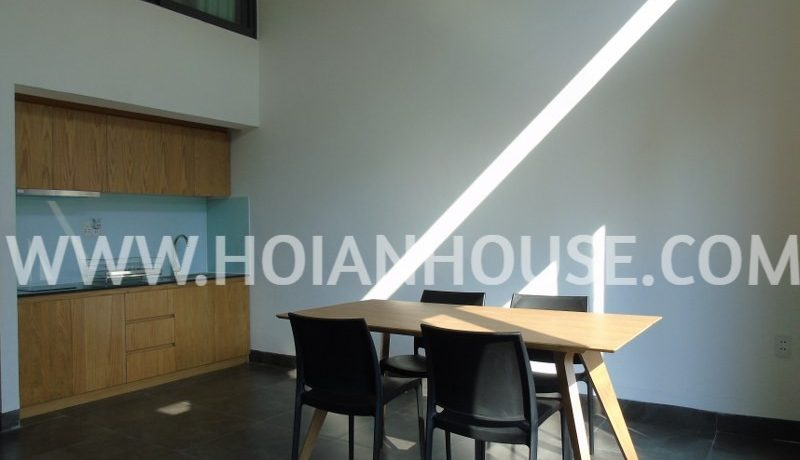 2 BEDROOM HOUSE FOR RENT IN CAM CHAU, HOI AN. (#HAH129) 3