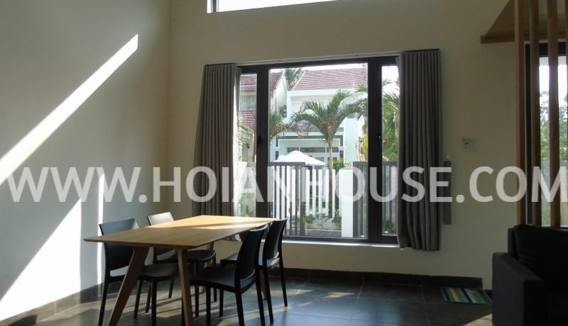 2 BEDROOM HOUSE FOR RENT IN CAM CHAU, HOI AN. (#HAH129) 4