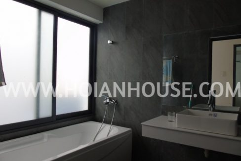 2 BEDROOM HOUSE FOR RENT IN CAM CHAU, HOI AN. (#HAH129) 5