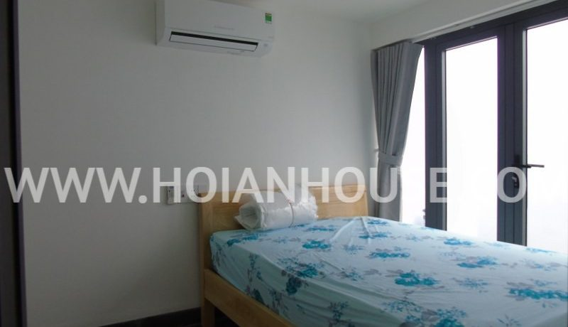 2 BEDROOM HOUSE FOR RENT IN CAM CHAU, HOI AN. (#HAH129) 6