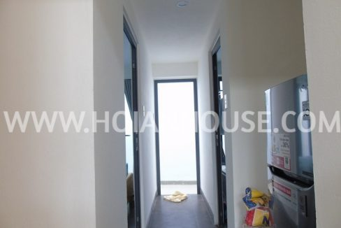 2 BEDROOM HOUSE FOR RENT IN CAM CHAU, HOI AN. (#HAH129) 7