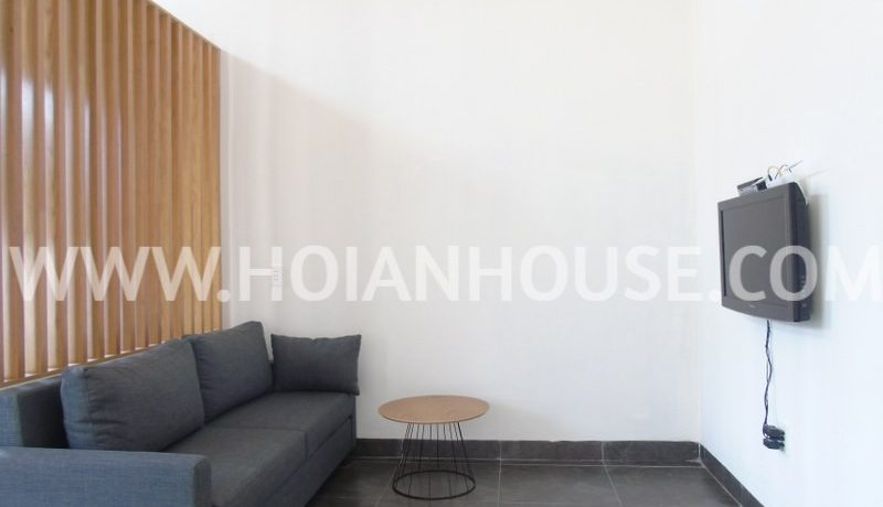2 BEDROOM HOUSE FOR RENT IN CAM CHAU, HOI AN. (#HAH129) 8
