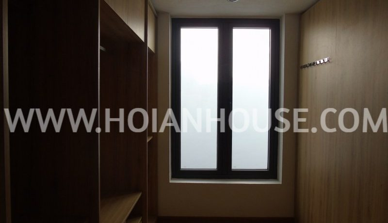 2 BEDROOM HOUSE FOR RENT IN CAM CHAU, HOI AN. (#HAH129) 12