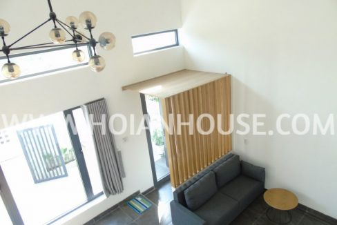 2 BEDROOM HOUSE FOR RENT IN CAM CHAU, HOI AN. (#HAH129) 14