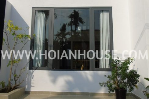 2 BEDROOM HOUSE FOR RENT IN CAM CHAU, HOI AN. (#HAH129) 15