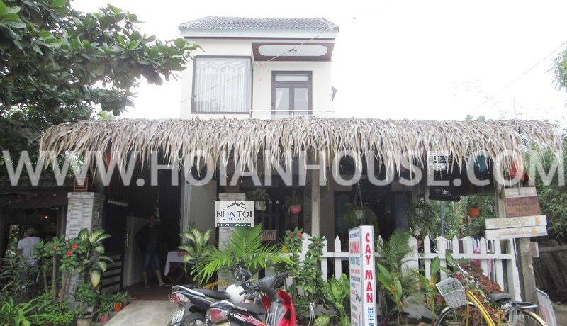 3 BEDROOM HOUSE FOR RENT IN AN BANG, HOI AN (#HAH132)_1