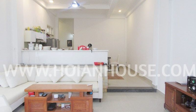 1 BEDROOM APARTMENT FOR RENT IN HOI AN (#HAA135)_1