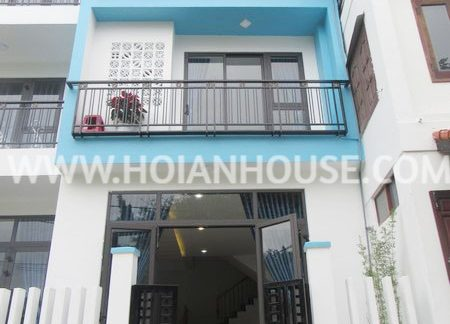 2 BEDROOM HOUSE FOR RENT IN CAM CHAU, HOI AN. (#HAH136)