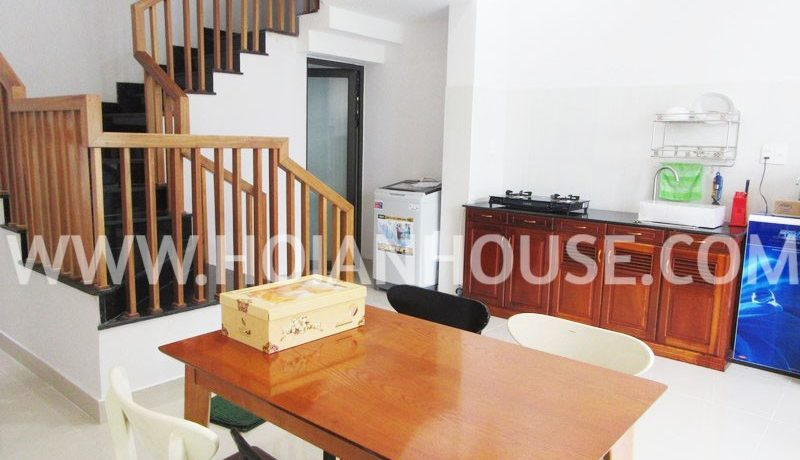 2 BEDROOM HOUSE FOR RENT IN CAM CHAU, HOI AN. (#HAH136)_10