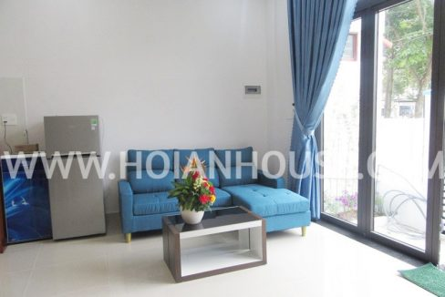 2 BEDROOM HOUSE FOR RENT IN CAM CHAU, HOI AN. (#HAH136)_11
