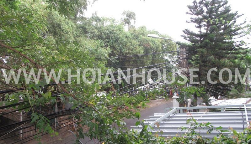 3 BEDROOM HOUSE FOR RENT IN CAM CHAU, HOI AN. (#HAH130)_13