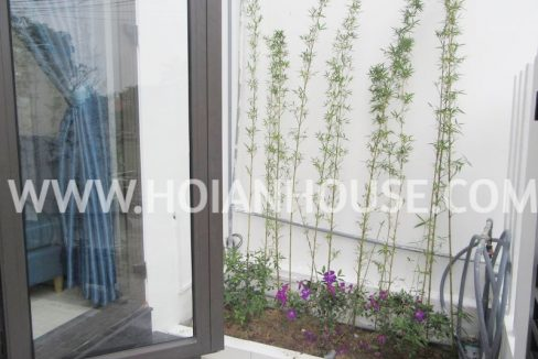 2 BEDROOM HOUSE FOR RENT IN CAM CHAU, HOI AN. (#HAH136) 14