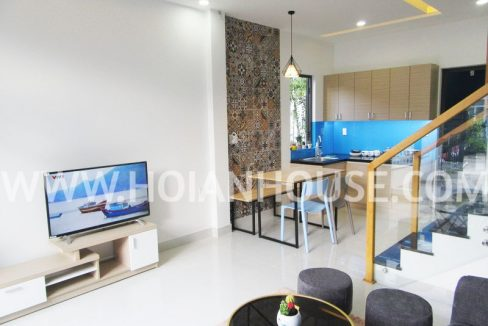 2 BEDROOM HOUSE FOR RENT TAN AN, HOI AN. (#HAH131)_15