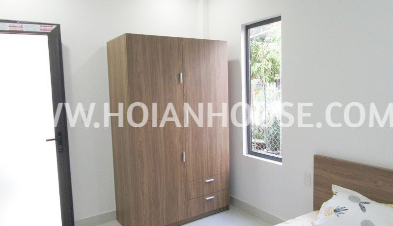 2 BEDROOM HOUSE FOR RENT TAN AN, HOI AN. (#HAH131)_18