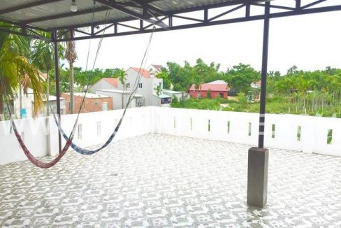 4 BEDROOM HOUSE FOR RENT IN CAM NAM, HOI AN (#HAH128)_19