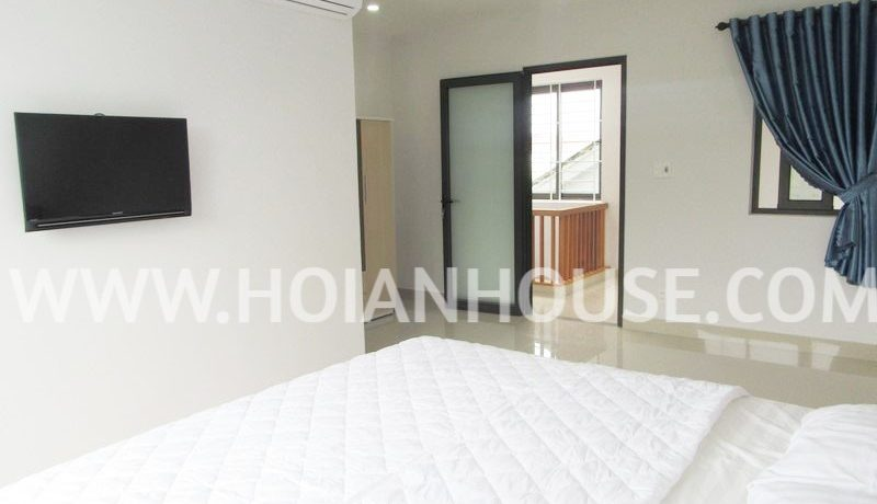 2 BEDROOM HOUSE FOR RENT IN CAM CHAU, HOI AN. (#HAH136)_2