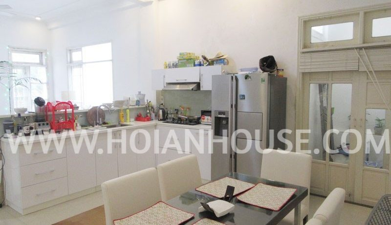 1 BEDROOM APARTMENT FOR RENT IN HOI AN (#HAA135)_2