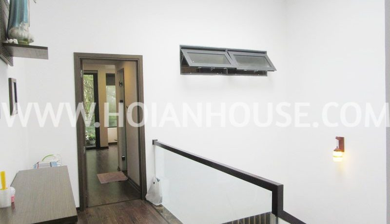 3 BEDROOM HOUSE FOR RENT IN CAM CHAU, HOI AN. (#HAH130)_20