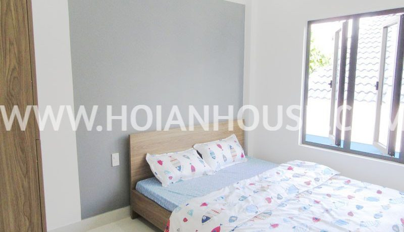 2 BEDROOM HOUSE FOR RENT TAN AN, HOI AN. (#HAH131)_20