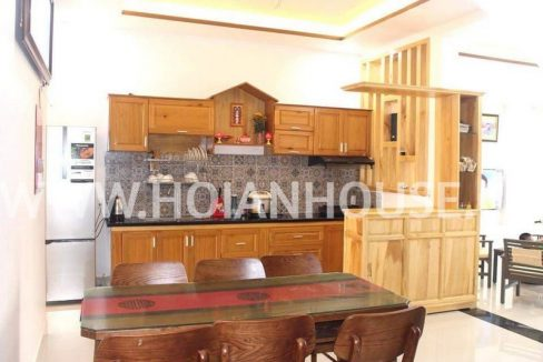 4 BEDROOM HOUSE FOR RENT IN CAM NAM, HOI AN (#HAH128)_20