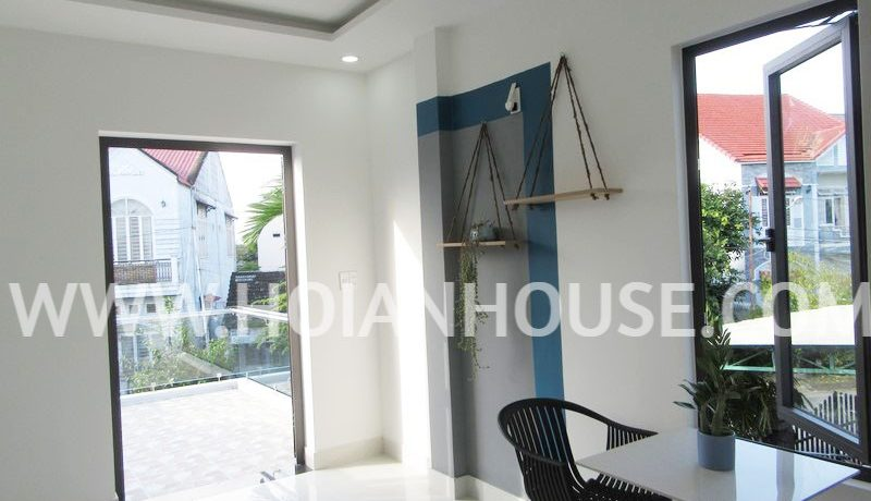 2 BEDROOM HOUSE FOR RENT TAN AN, HOI AN. (#HAH131)_21