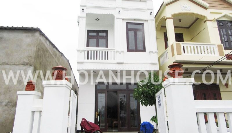 3 BEDROOM HOUSE FOR RENT IN CAM THANH, HOI AN. (#HAH127)_21