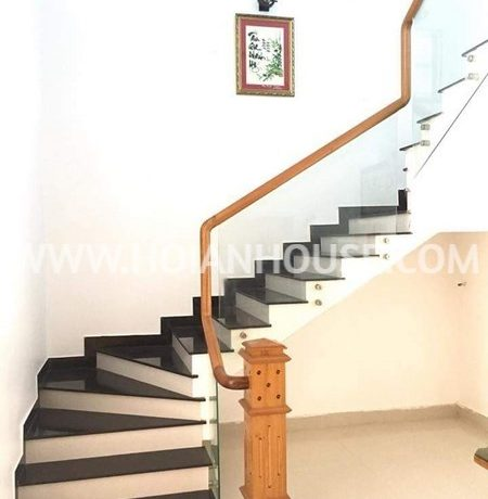 4 BEDROOM HOUSE FOR RENT IN CAM NAM, HOI AN (#HAH128)_22