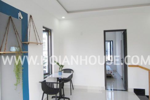2 BEDROOM HOUSE FOR RENT TAN AN, HOI AN. (#HAH131)_22