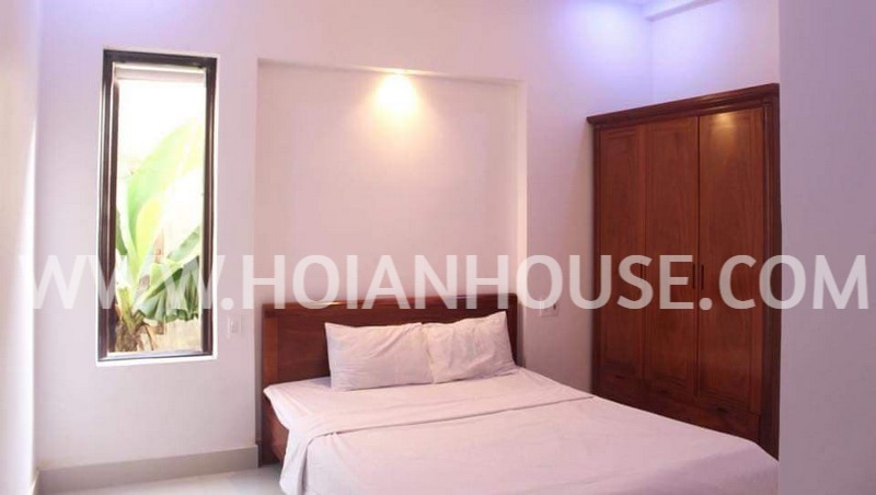 4 BEDROOM HOUSE FOR RENT IN CAM NAM, HOI AN (#HAH128)_24