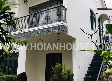 2 BEDROOM APARTMENT FOR RENT IN CAM CHAU, HOI AN. (#HAA133)
