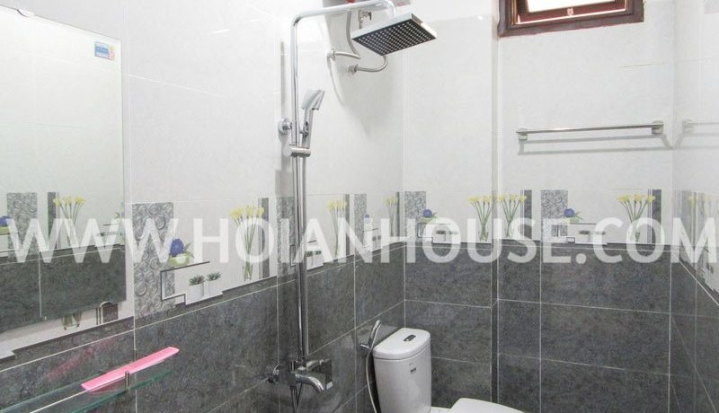 3 BEDROOM HOUSE FOR RENT IN CAM THANH, HOI AN. (#HAH127)_24