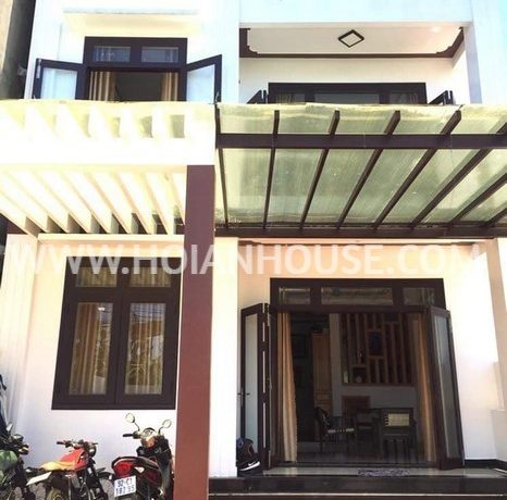 4 BEDROOM HOUSE FOR RENT IN CAM NAM, HOI AN (#HAH128)_25