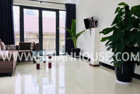 2 BEDROOM APARTMENT FOR RENT IN CAM CHAU, HOI AN. (#HAA133)e_25