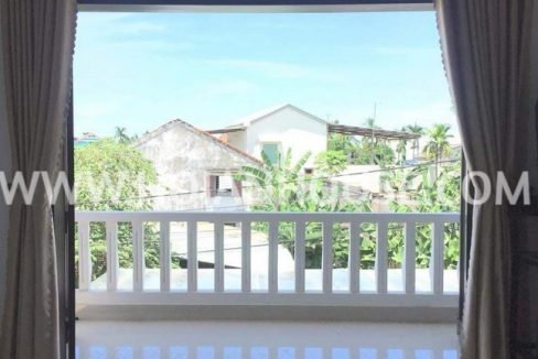 4 BEDROOM HOUSE FOR RENT IN CAM NAM, HOI AN (#HAH128)_26