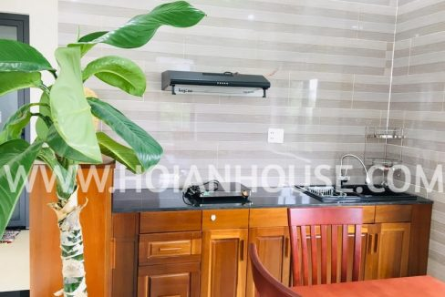 2 BEDROOM APARTMENT FOR RENT IN CAM CHAU, HOI AN. (#HAA133)_26