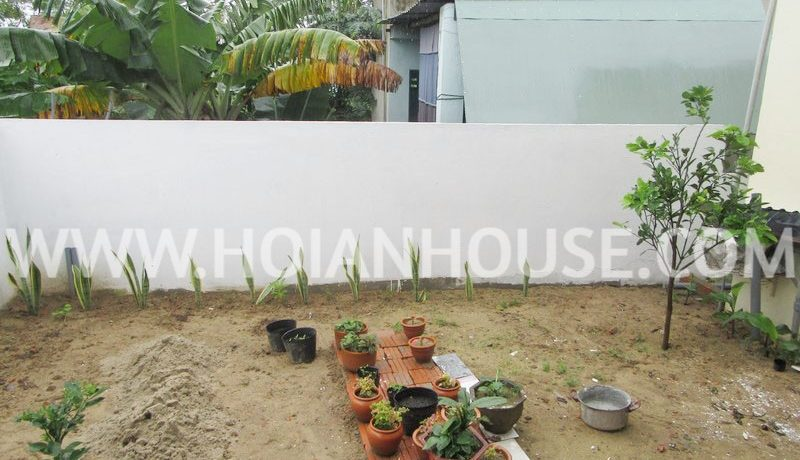 3 BEDROOM HOUSE FOR RENT IN CAM THANH, HOI AN. (#HAH127)_26